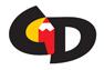 new cid logo